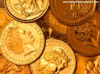 gold-bullion-coins-2