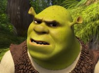 shrek_dreamworks_tv_