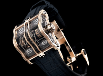 Arnaud-Telliers-2LMX-watch_2a