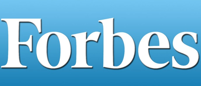 forbes-690x459