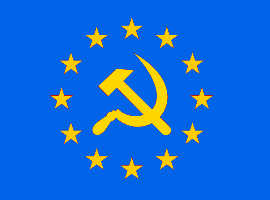 flag_of_the_union_