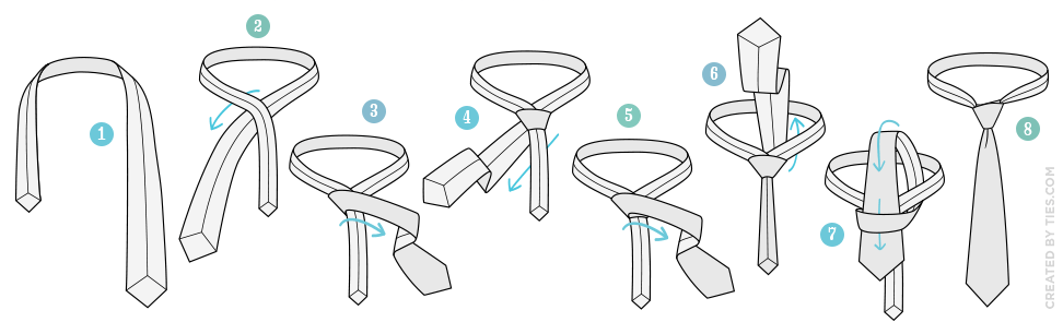 how_to_tie_the_kelvin_knot_tying_instructions