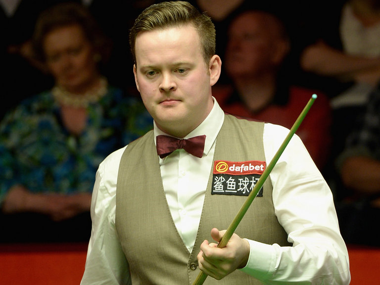 Shaun-Murphy-snooker-2014-edited1_3233301