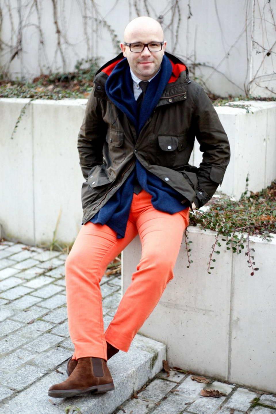 moda_styl_24