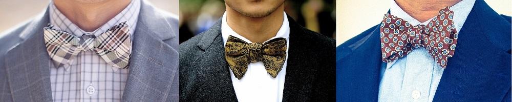moda_styl_muszki_5