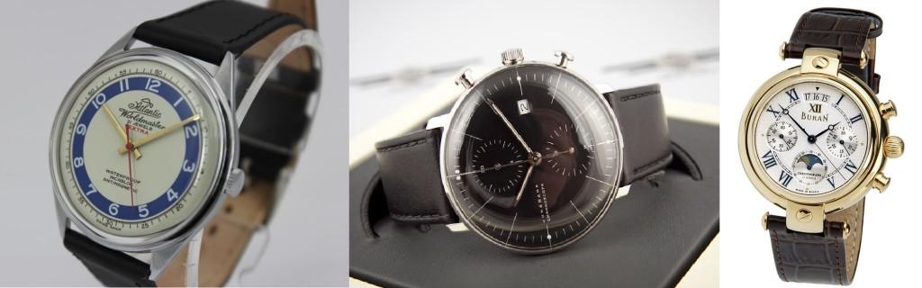 zegarek_4