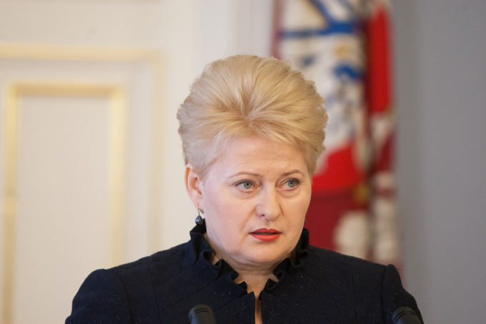 swiat_wokol_nas_Grybauskaite