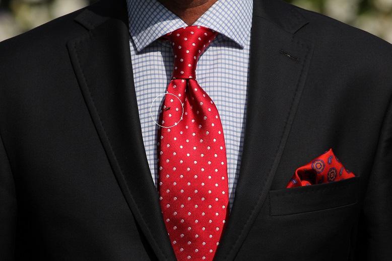 2_krawat