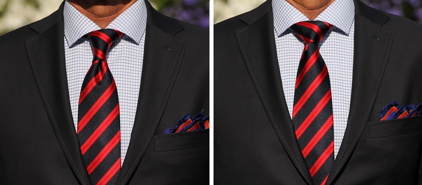 7_krawat
