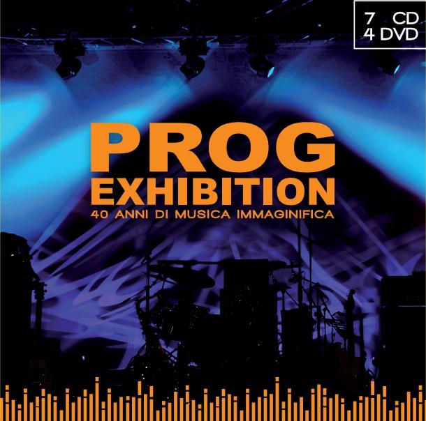 rock_progresywny_wloski_14