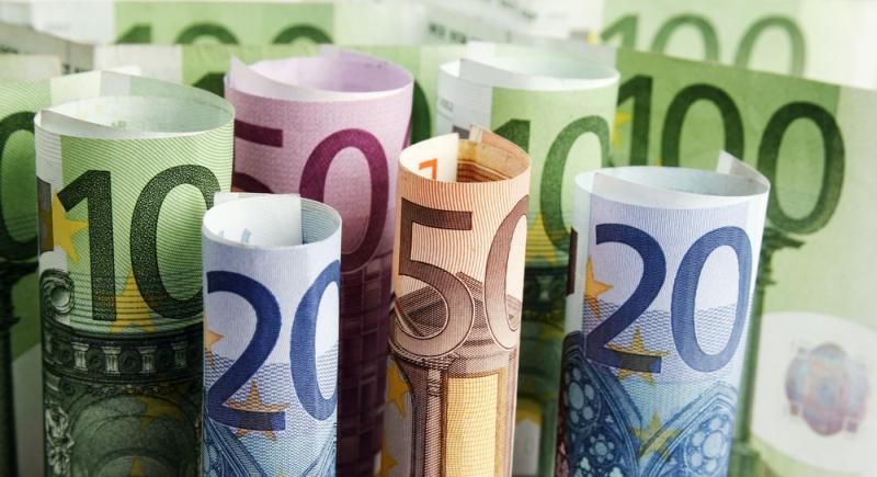 swiat_wokol_nas_euro