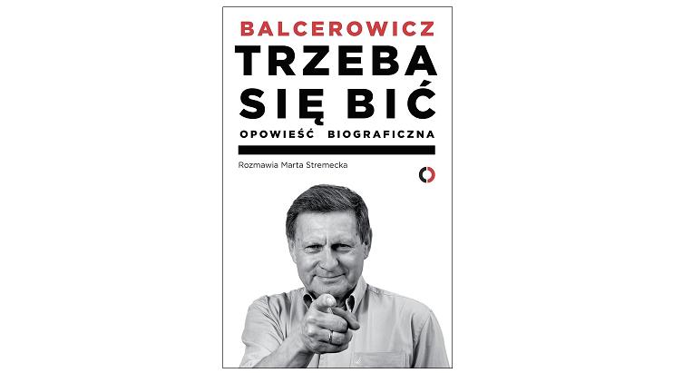 Balcerowicz2