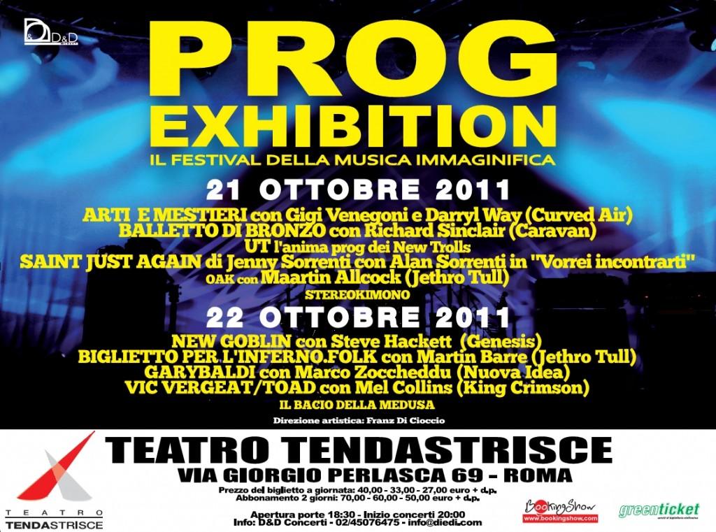 Prog-Exhibition-manifesto_3