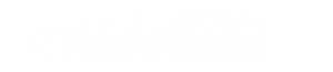 JanAdamski.eu