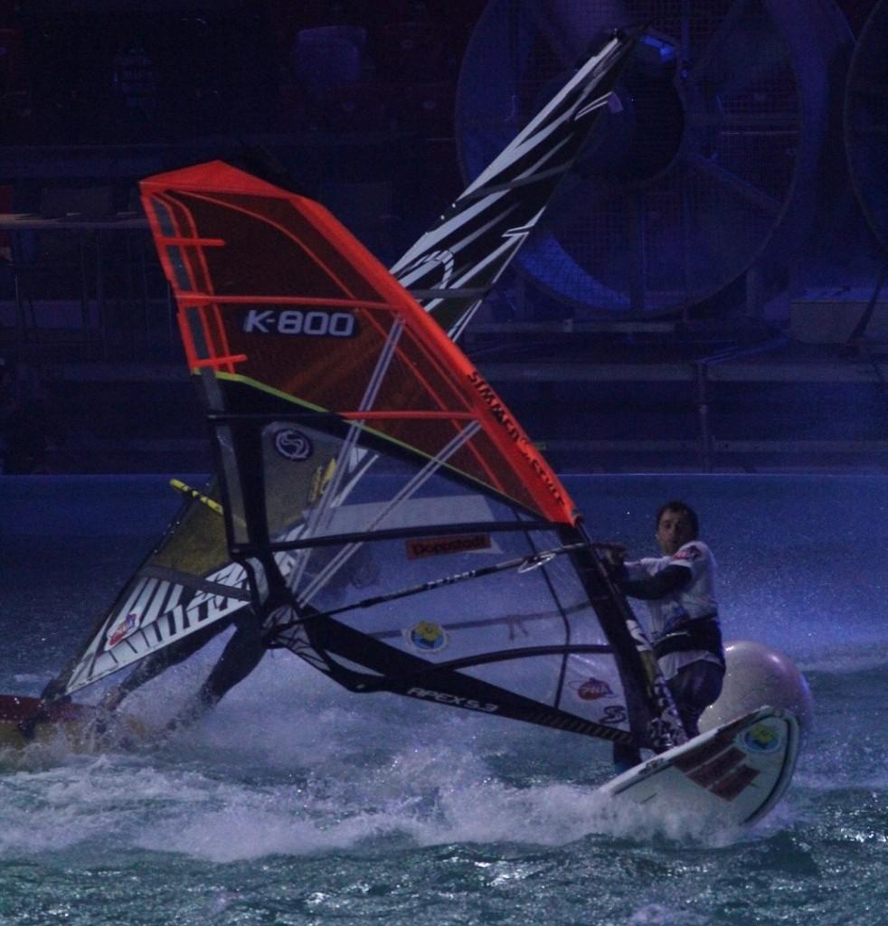 moda_meska_windsurfing_na_narodowym_02