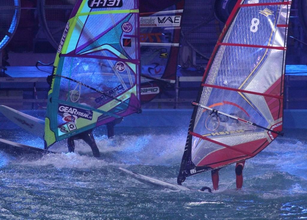 moda_meska_windsurfing_na_narodowym_05