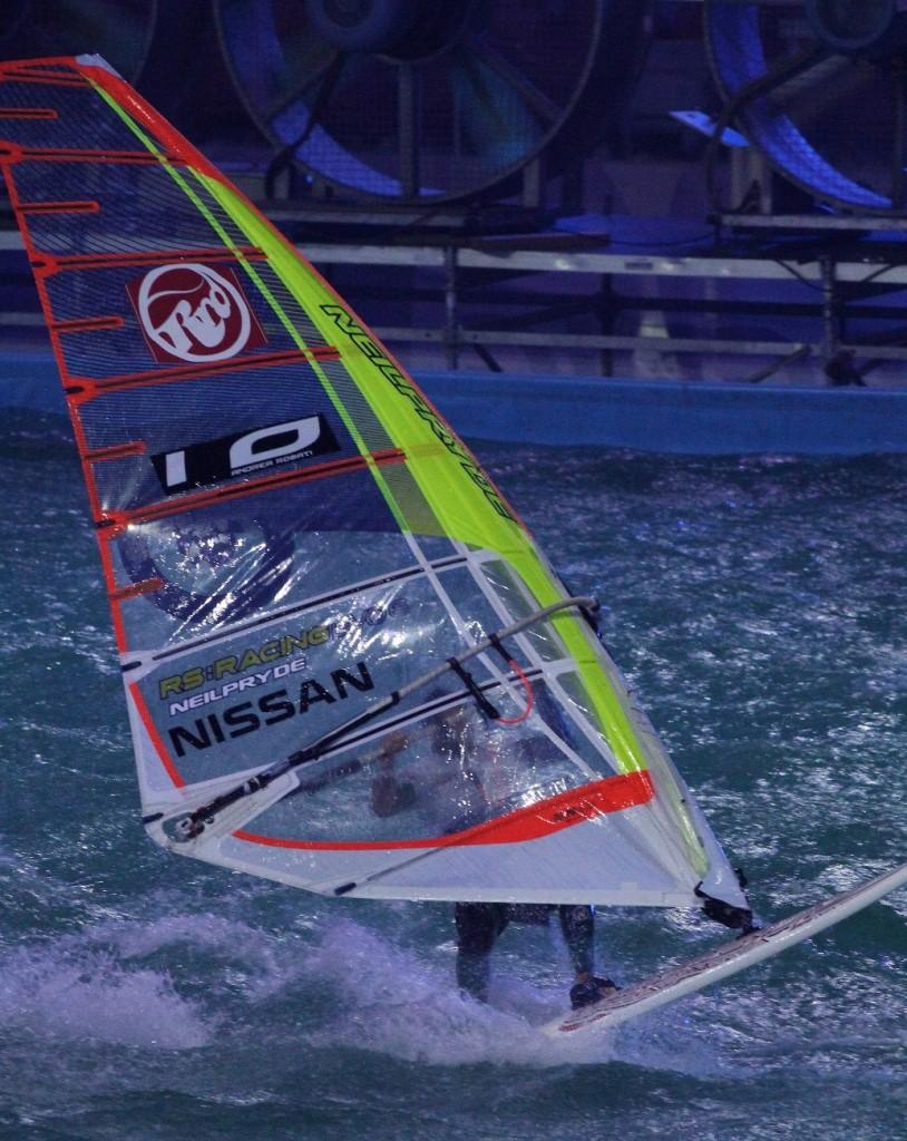 moda_meska_windsurfing_na_narodowym_07
