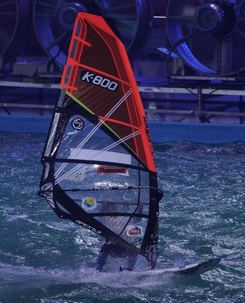 moda_meska_windsurfing_na_narodowym_08