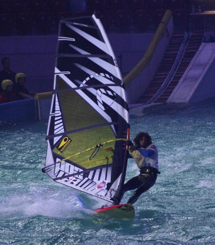 moda_meska_windsurfing_na_narodowym_09