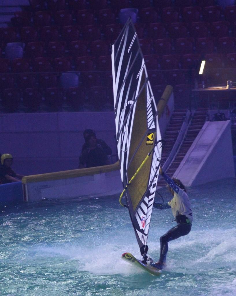 moda_meska_windsurfing_na_narodowym_10