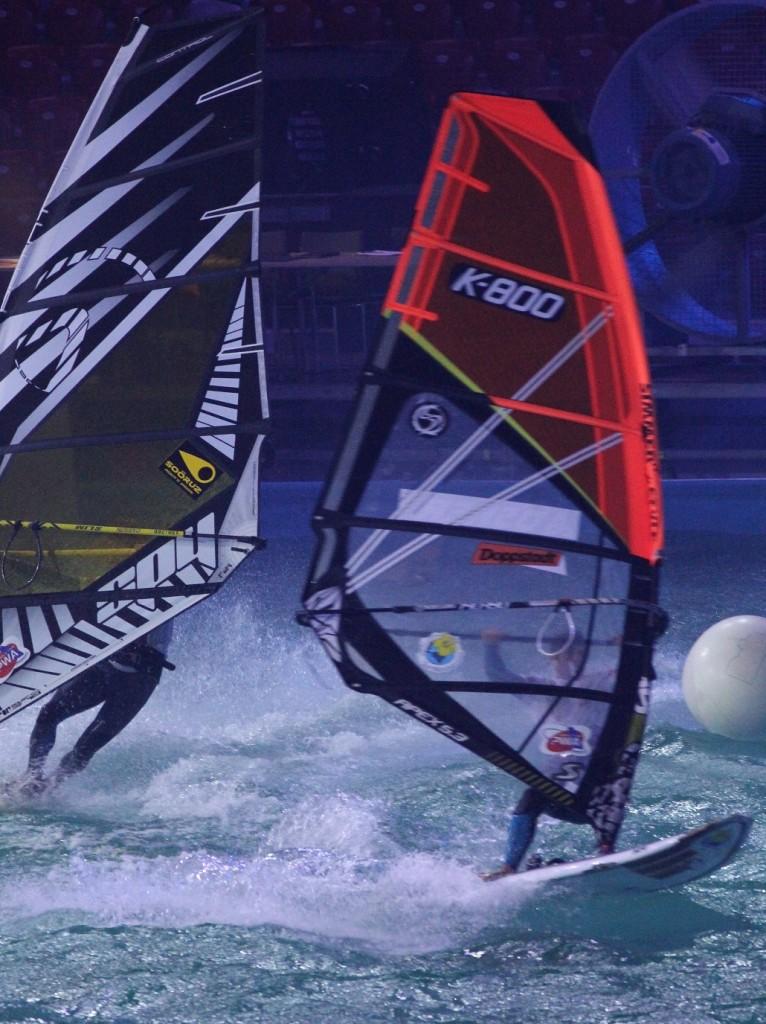 moda_meska_windsurfing_na_narodowym_11
