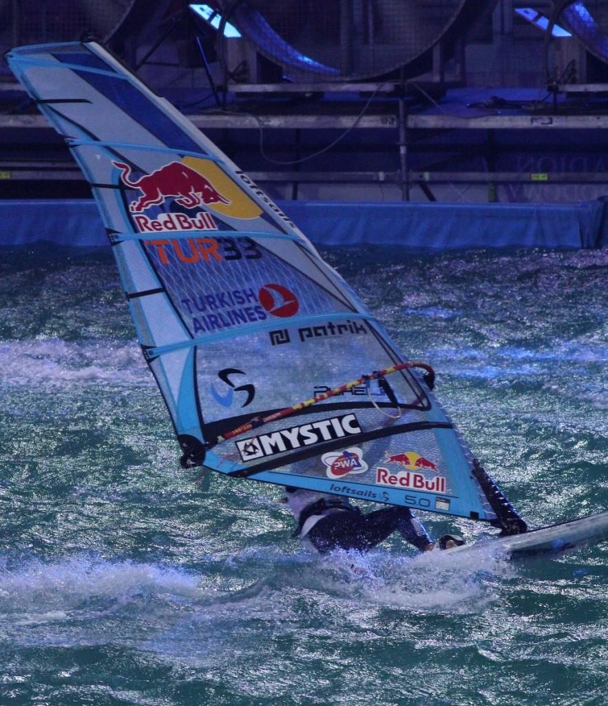 moda_meska_windsurfing_na_narodowym_12