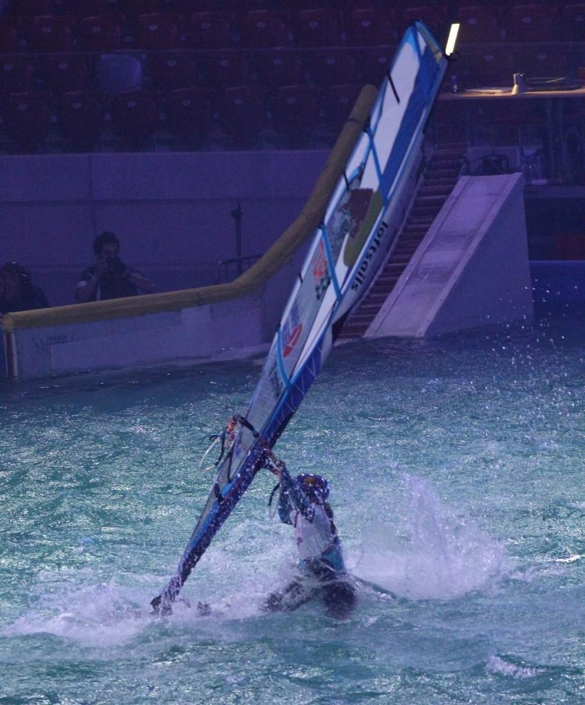 moda_meska_windsurfing_na_narodowym_13