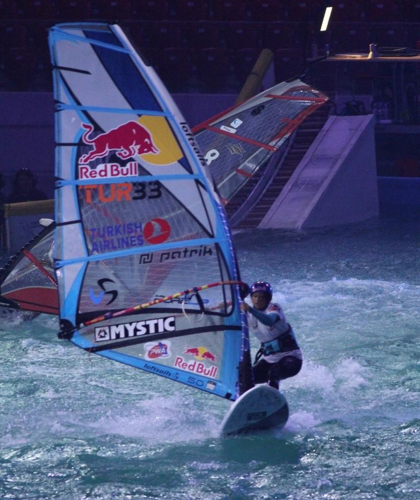 moda_meska_windsurfing_na_narodowym_15