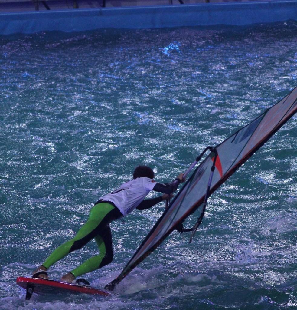 moda_meska_windsurfing_na_narodowym_16
