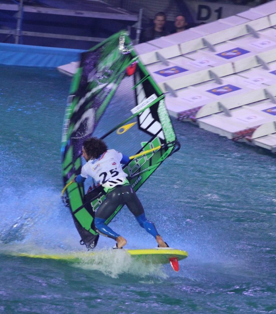 moda_meska_windsurfing_na_narodowym_17