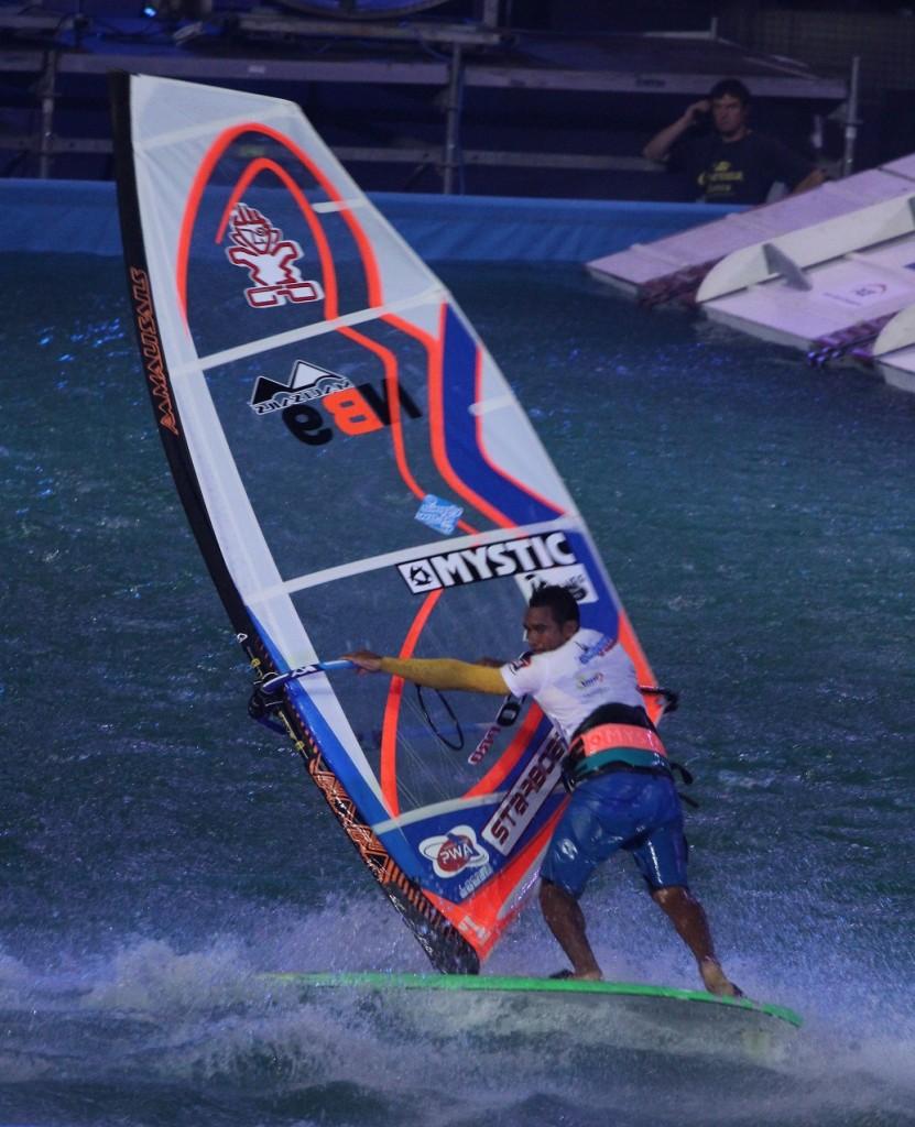 moda_meska_windsurfing_na_narodowym_19