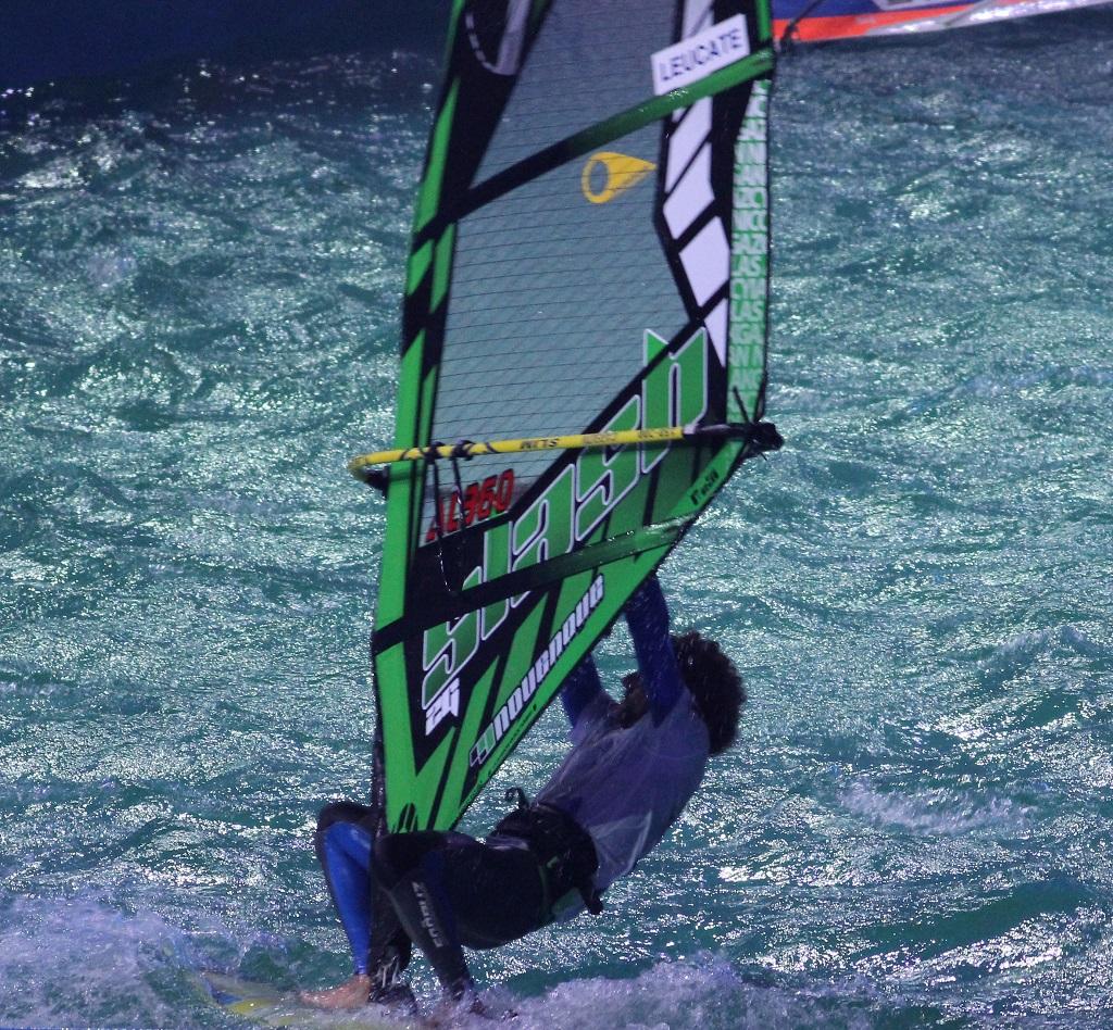 moda_meska_windsurfing_na_narodowym_20