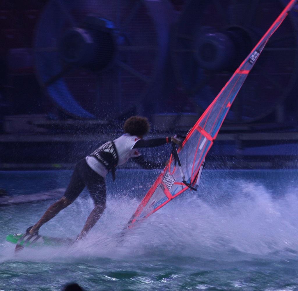 moda_meska_windsurfing_na_narodowym_21