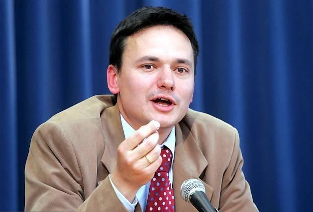 z6248037XJacek-Cichocki-w-nowym-rzadzie-bedzie-ministrem-spraw1