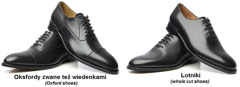 28d48d475c77b Oksfordy (szczególnie te w kolorze czarnym) należą do najbardziej  formalnych butów. Dorównują im tylko lotniki – buty wyjątkowo piękne ze  względu na swoją ...