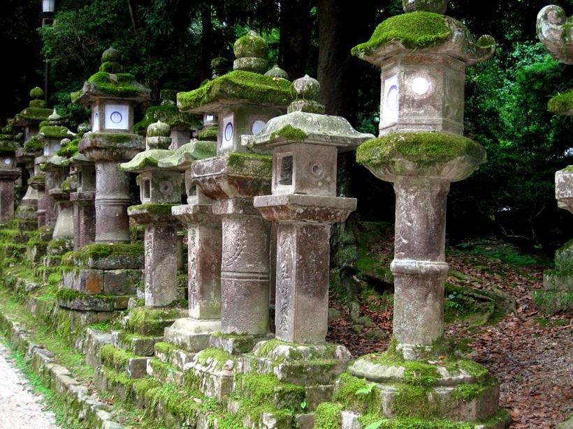 Japonia_02