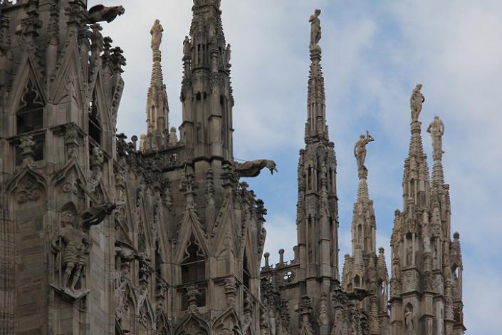 Katedra_02a