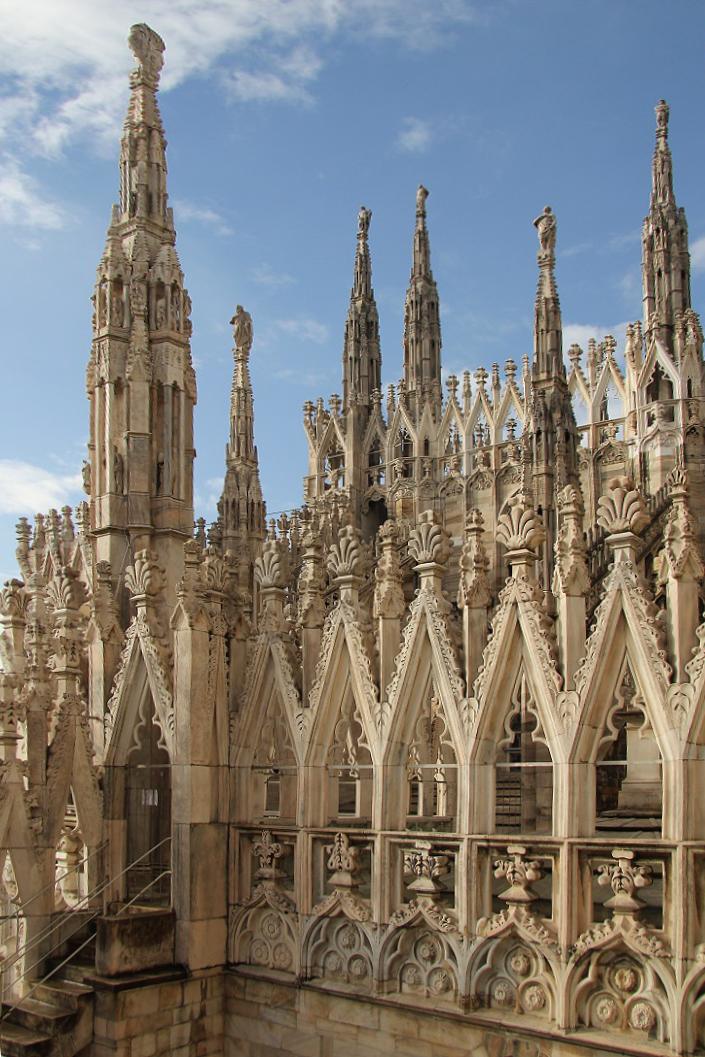 Katedra_04a