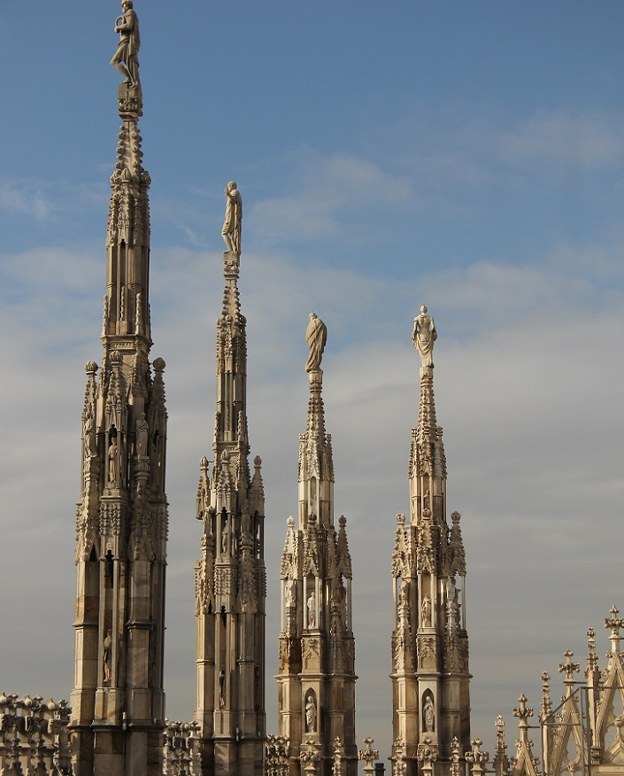 Katedra_11