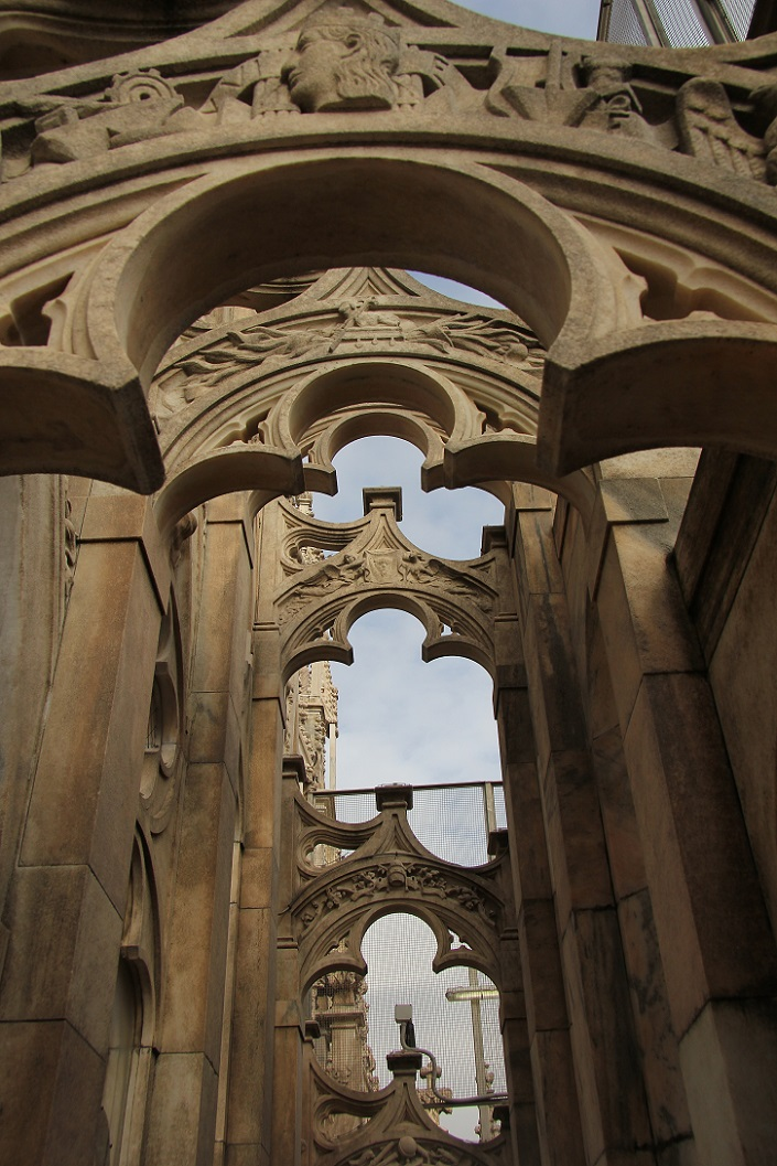 Katedra_12