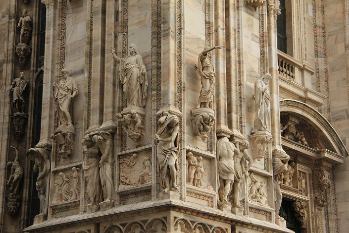 Katedra_15