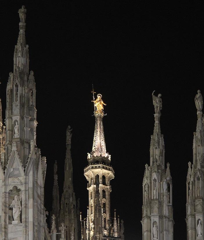 Katedra_54