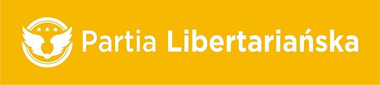 Partia Liertarianska logo_kolor12