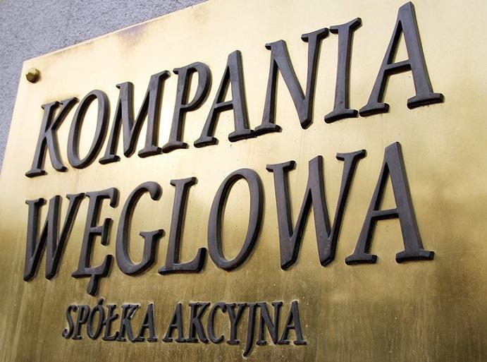 Kompania_weglowa