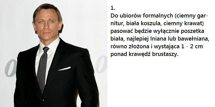 Moda_meska_poszetka_41