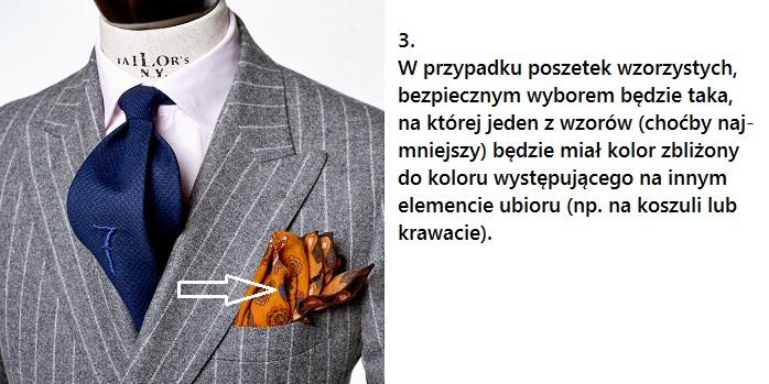 Moda_meska_poszetka_43