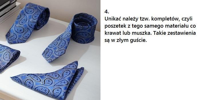 Moda_meska_poszetka_44