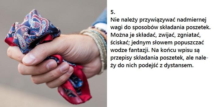 Moda_meska_poszetka_45
