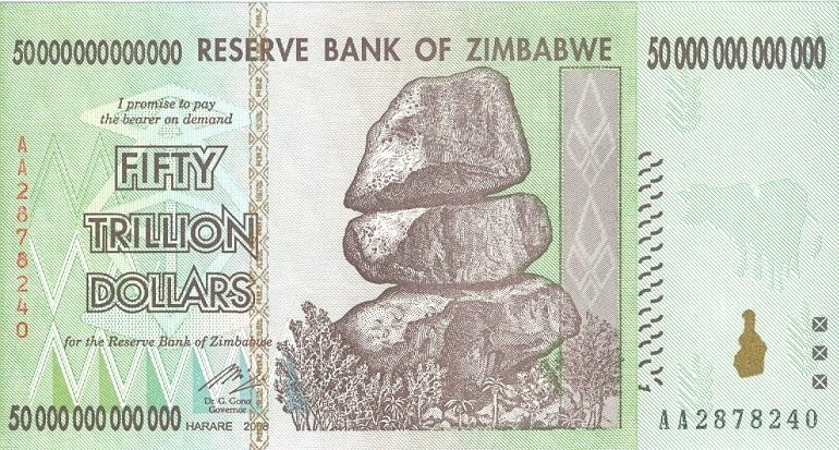 Zimbabwe_1