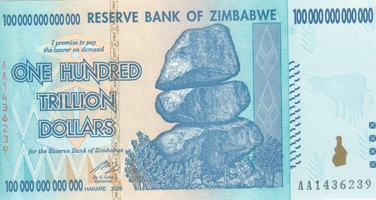 Zimbabwe_2